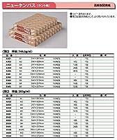 ケント紙(ニューケンパス)厚口B3 100枚