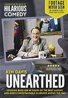 Ken Davis Unearthed [DVD] [Import]