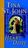 Heart of the Dove: A Novel