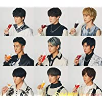 【メーカー特典あり】 Grandeur(CD+DVD)(初回盤B)(外付け特典あり:内容未定(B))
