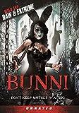 Bunni [DVD]