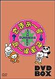 さまぁ〜ず×さまぁ〜ず DVD(vol.38、vol.39)(完全生産限定版)[SSBX-2731/3][DVD]