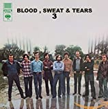 Blood, Sweat & Tears 3