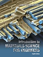Introduction to Materials Science for Engineers Plus Mastering Engineering -- Access Card Package (8th Edition)