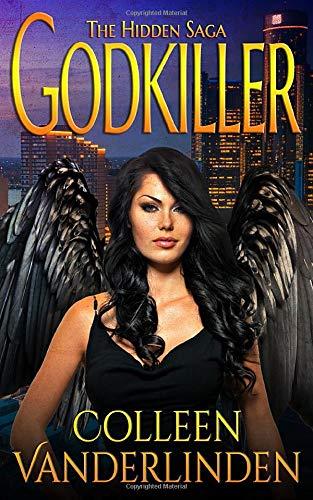 Download Godkiller (Hidden: Godkiller Saga) 1521911495
