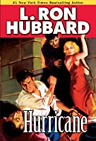 Hurricane (Stories from the Golden Age)