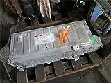 トヨタ 純正 プリウス W20系 《 NHW20 》 ハイブリッドバッテリー P10300-17012345