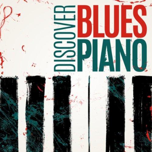 Discover Blues Piano