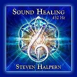 Sound Healing 432 Hz