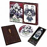 棺姫のチャイカ AVENGING BATTLE 第4巻 限定版 [DVD]