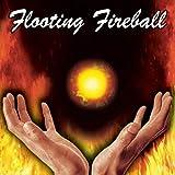 フローティング?ファイアボールDVD&ギミック / Floating Fireball DVD&Gimmick-- ファイヤーマジック / Fire Magic / マジックトリック/魔法; 奇術; 魔力 …