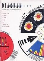 世界のダイアグラム・グラフィックス (P・I・E BOOKS)