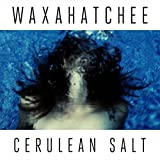 Cerulean Salt (with American Weekend)