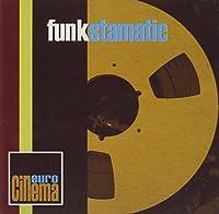 Funkstamatic