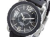 フットボールウォッチ マンチェスターユナイテッド クオーツ メンズ 腕時計 GA4448 腕時計 海外インポート品 フットボールウォッチ mir..