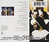 Sister Act: Music From The Original Motion Picture Soundtrack 画像