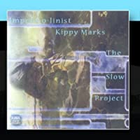 The Slow Project by Kippy Marks