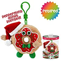 Whiffer Sniffers Peppermint Paulie Clip [並行輸入品]