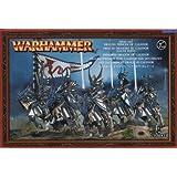 Warhammer DRAGON PRINCE Of CALEOR