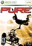 Pure (輸入版)