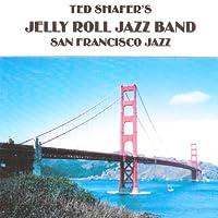 Vol. 1-San Francisco Jazz