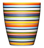 【正規輸入品】 iittala(イッタラ) Origo(オリゴ) マグ オレンジ 0.25Lの写真