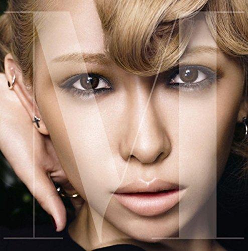 【Last Love/加藤ミリヤ】切なすぎる失恋を歌った一曲!歌詞の意味を徹底解釈!MVあり!の画像