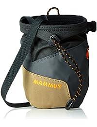 [マムート] チョークバッグ Rough Rider Chalk Bag 2290-00780 7047 sand