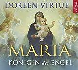 Maria - Koenigin der Engel ユーチューブ 音楽 試聴