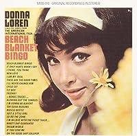 Best of Donna Loren