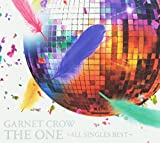 THE ONE 〜ALL SINGLES BEST〜
