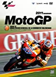 2011MotoGP Round18 バレンシアGP [DVD]