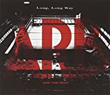 "A.R.B.THE BEST""Long,Long Way""(DVD付)"
