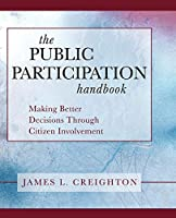 The Public Participation Handbook P.B.