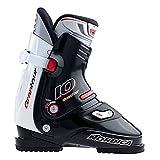 NORDICA(ノルディカ) 2017 スキーブーツ GRANTOUR 10  リアエントリー グランツアー 10 ブーツケース付き (16-17 2017) nordica boots (送料無料) 27.5
