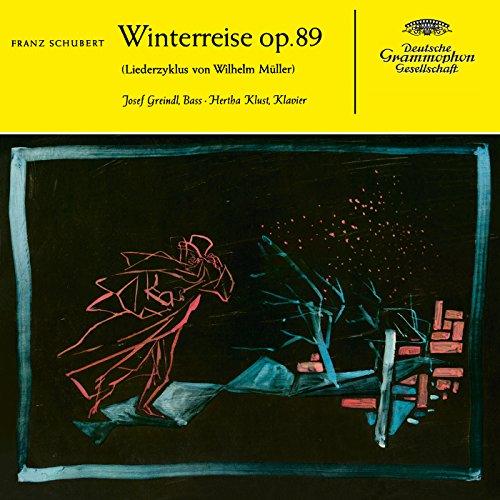 Amazon Music - ヨーゼフ・グラ...