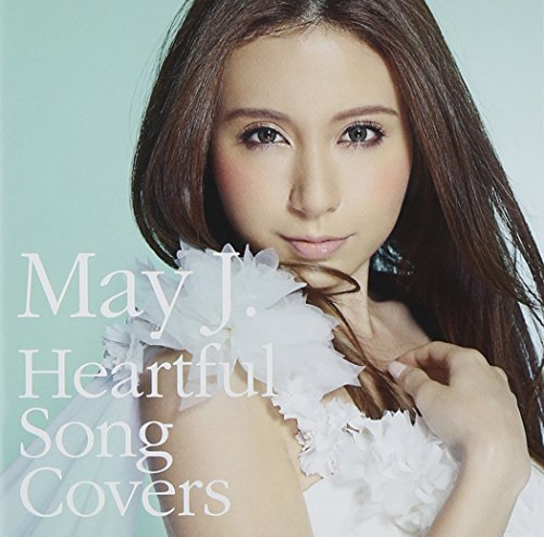 Heartful Song Coversの詳細を見る