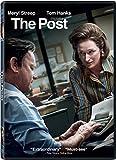 The Post 画像