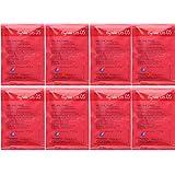 Fermentis - IM-239K-F7BJ-MP Safale US-05 Dry Yeast, 11.5 g (Pack of 8)