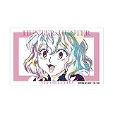 HUNTER x HUNTER ネフェルピトー Ani Art 第3弾 カードステッカー