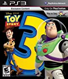 Toy Story 3: The Video Game(輸入版:北米・アジア)