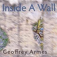 Inside a Wall
