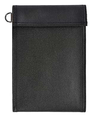 「iPadがつくバッグ」にぴったりな iPad miniケース