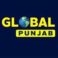 Global Punjab TV