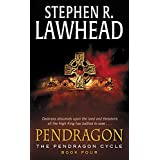 Pendragon Cycle #4: Book Four of the Pendragon Cycle