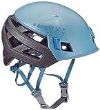 [マムート] ウォールライダー Wall Rider 5733 サイズ/56-61cm 2220-00140