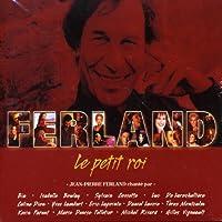 Le Petit Roi-Jean-Pierre Ferland