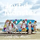 Joyful Monster(完全生産限定盤)(CD+6色ランダムマフラー)