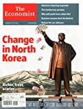 The Economist [UK] February 15, 2013 (単号)
