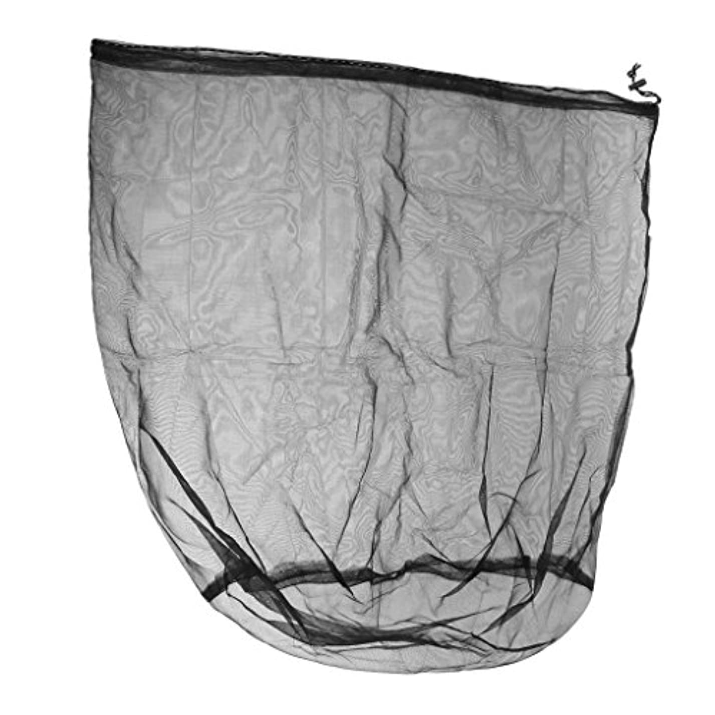 忠実なフェデレーション贅沢なBaoblaze 超軽量 メッシュ スタッフ袋 寝袋収納バッグ キャンプ用